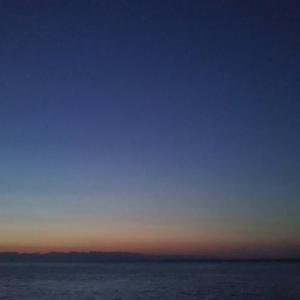 2019 フルスイング NAGE NO.21 カレイ投げ 激シブの津軽海峡