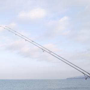 2020 フルスイング NAGE NO.4  クロガシラ戦 日本海へ