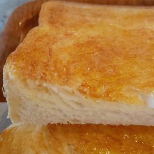 【梅の木】十条の老舗喫茶店でコーヒーとトーストのモーニング