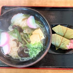 大阪旅行2日目 大神神社からの粉もの〆