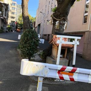 大阪城外周ランしました。意外とオススメですので参考にしてくださいね。