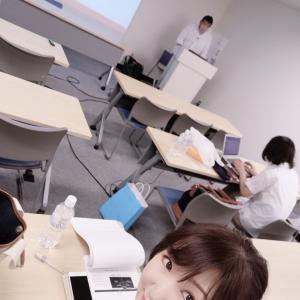 """""""【残席3】第3回斉藤ヒデ勉強会開催します!"""""""