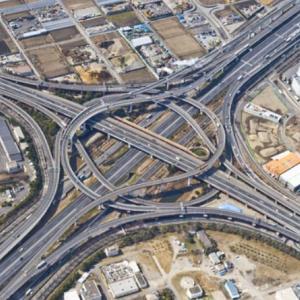高速料金負担を軽減するETCマイレージサービス
