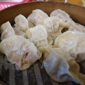 【旅行記】「19年7月台南、台北で美味しい食べ物を食べる」