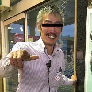 【栃木】求む!珍古店&周辺グルメ情報【埼玉】