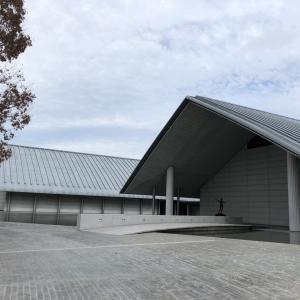 琵琶湖周辺は、見所いっぱい!! 佐川美術館 西教寺 大津イングリッシュガーデン 旧竹林院