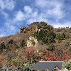 北関東から南東北④ 山寺(宝珠山 立石寺)  登らなければ味わえない感動 芭蕉が残した風景は最高でした。
