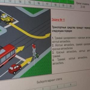 モルドバで国際免許証は使えるのか