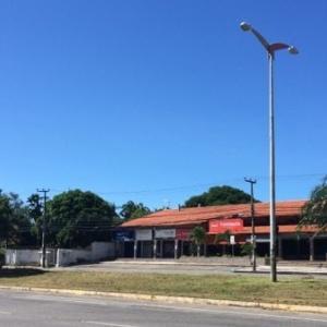 新型コロナウイルスが蔓延するブラジルでの都市封鎖の段階的解除。フォルタレザにて祝レストラン、カフェ解禁!