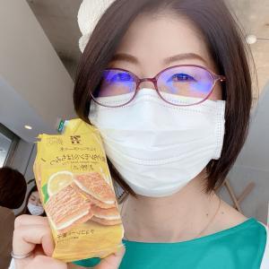 【オススメ!】熱中症対策になるマスク