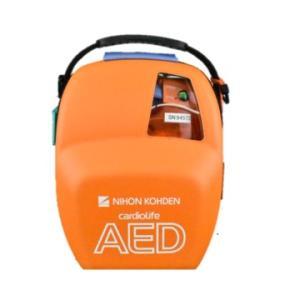 《乳幼児の親御さん必見》AED驚愕の事実