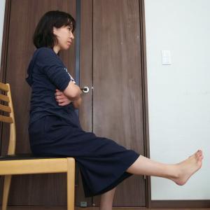 階段1~2階上がるのにも息が切れる運動不足、まずやるべきことは?