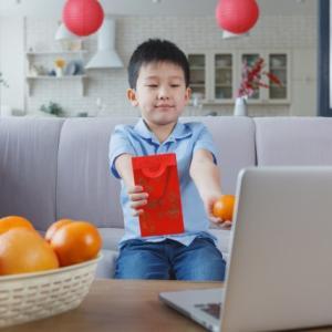 もしも小学校授業全てがオンラインだったら