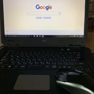 パソコン先生