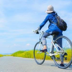 ロードバイクかクロスバイクか迷った時の選び方