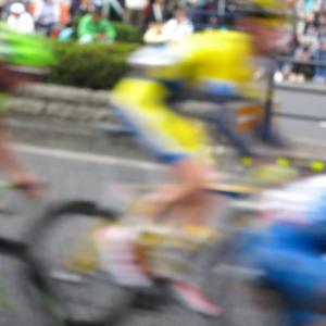 新型コロナウイルス影響による、自転車イベントの開催可否について