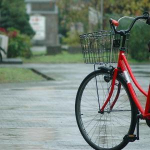 ロードバイク乗りに、レインウェアは必要か?