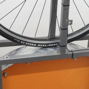 メーカー・種類別、ロードバイクのタイヤの転がり抵抗比較