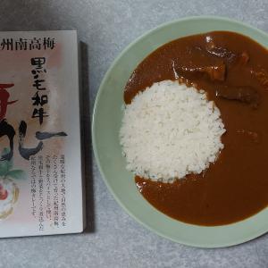 からだシフト 糖質コントロール バターチキンカレー(宮島醤油)【レトルト】