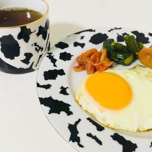 【使うだけでグングン賢くなれる!】めちゃくちゃオサレでカワイイ食器♡