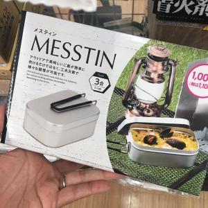 ラス①GET!ダイソーで一目惚れした1,000円商品
