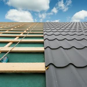 屋根の葺き替えはいくら?我が家の見積もりと費用明細を公開