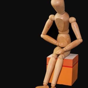 EAAによる下痢症状への対処法