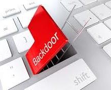 増大する中国のネット工作 それに対して米議会がバックドア設置を要求