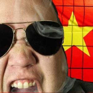 ファーウェイ絡みでドイツを脅した中国   デンマークでも貿易とセットでごり押し