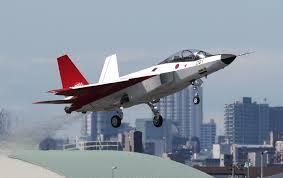 ステルス戦闘機開発に111億円など 防衛予算の陸自海自空自の目玉装備を見る