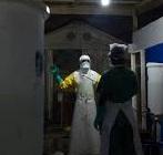 原因不明のウイルス性肺炎で重症者も多数 SARSの再来の可能性も
