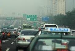 中国 2019年度新車販売台数8.2%減 食品物価指数も大きく上昇へ