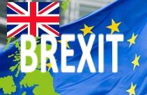 EU離脱法が成立 1月31日に正式離脱へ 更に右派躍進の欧州政界