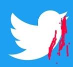 ネットの闇 炎上の危険性からツイッター 社員のスパイ事件