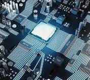 米 中国による半導体生産設備の使用制限検討