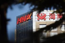 *中国の海航集団/HNA Group 実質的に破綻