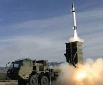 宮古島に最新対艦ミサイル配備  一方 ロシア艦隊通過