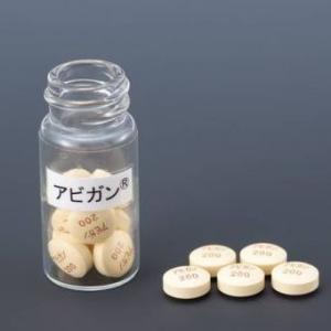 武漢ウィルス VS 人類 対抗する治療薬を見る