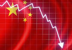 武漢ウィルスで中国経済も危篤