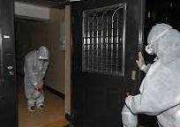*中国武漢でクラスター再発生 吉林省でも都市閉鎖