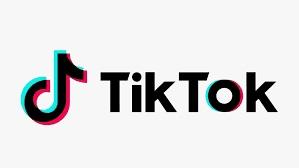 アメリカ軍 危険性の高い中国製TikTok使用禁止発令