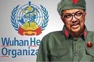 トランプ米大統領 WHOは中国の操り人形と激しく非難
