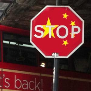 英国が必需品中国依存脱却へ動く
