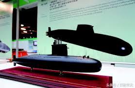 一国二制度を断固拒否 更に新型潜水艦計画など台湾特集