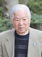 ☆横田滋さん死去 許すまじ 北朝鮮の悪行三昧