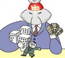*エリオット防止法導入 外国資本が上場企業の株式1%取得でも承認必要