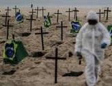 *武漢ウィルス】韓国で無症状患者推定10万人 ドイツに第二波など