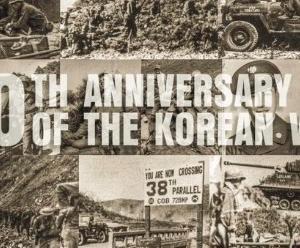 朝鮮戦争/6.25戦争  韓国側拉北被害者がキムジョンウンを提訴