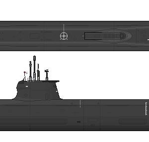 フランス 原潜事故に内閣総辞職 また豪への潜水艦輸出も難題