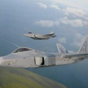 戦闘機機密から対空レーダー部品まで 韓国人が不正取引